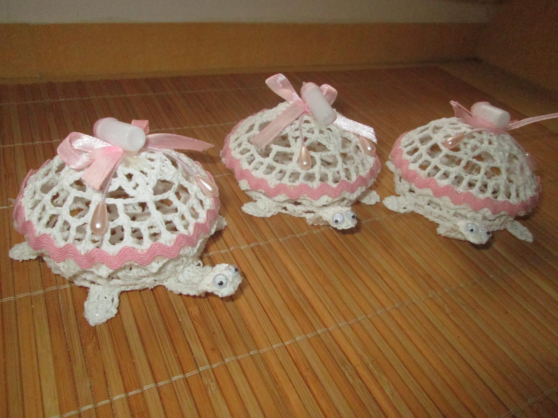 crochet bapteme mariage communion page 4. Black Bedroom Furniture Sets. Home Design Ideas